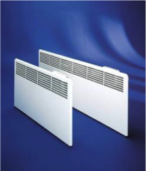 Convector electric BETA 1000