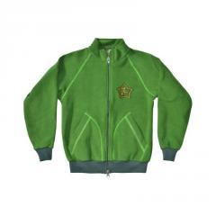 Курточка детская для мальчика, DSedB 1301