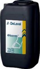 4Hooves (4Хувс) антиспетическое средство для