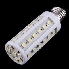 LED lamp corn 9W E27