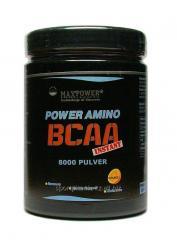 BCAA 400gr
