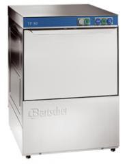 Deltamat TF 50 dishwasher