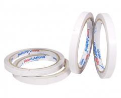 Adhesive bilateral tape 10 AE 288