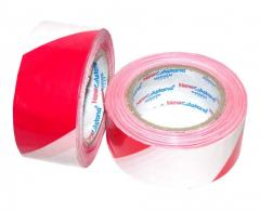 The protecting stop tape 60 JC 32