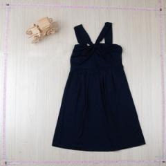 Vestidos de algodón