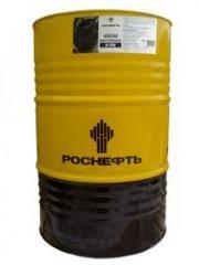 Rosneft of MGE-46V