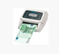 Currency detector automatic Dors 220