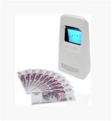 Detector of currencies Dors 1000