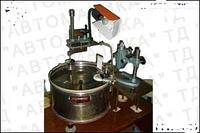 Evaporator soil GGI 500-50