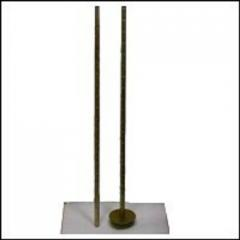 Bar hydrometric GR 56-M