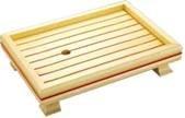 Подставка для суши Ящик,  арт. 832603