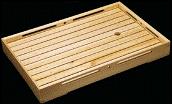 Коробка для суши Ко Лонг,  арт. 832303