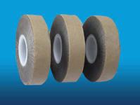 Tape slyudinitovy LSEP 934 TPL