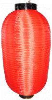 Китайский фонарик, арт. 844001