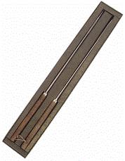 Темпура (Японские палочки для еды), арт. 816300