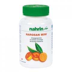 Наросан-мини 0745