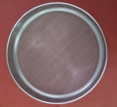 Сито для просеивания муки, арт. Р152022-20