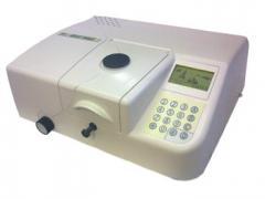 KFK-3-01 photometer