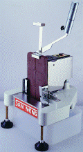 Станок для шоколада,  арт. SN327
