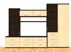 Furniture to order