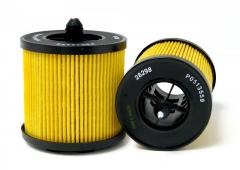 Oil filters, FOR ALL MODELS of CARS