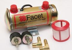 The electric fuel pump, FOR ALL MODELS of CARS