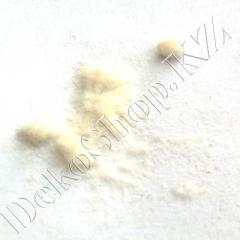 Flock (Nap powder), color in assortmen