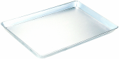 Baking sheet confectionery aluminum, art. SN1061