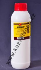 Akvimag-for veterinary science (vitamin A, D3,E,S)