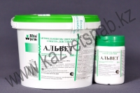 Alvet powder