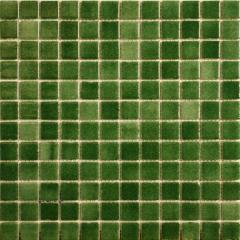 Мозаика  Antid. № 507 VIDREPUR (ИСПАНИЯ)