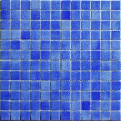 Мозаика  Antid. № 110 VIDREPUR (ИСПАНИЯ)