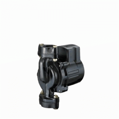 Mm pump Hanil PB 43-1 ø25