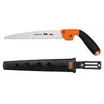 Cut saw