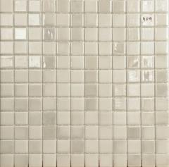 Мозаика  Lux № 409  VIDREPUR (ИСПАНИЯ)