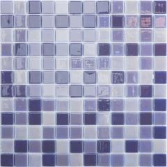 Мозаика  Lux № 405  VIDREPUR (ИСПАНИЯ)