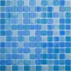 Мозаика  Lux № 403  VIDREPUR (ИСПАНИЯ)