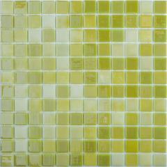 Мозаика  Lux № 401  VIDREPUR (ИСПАНИЯ)