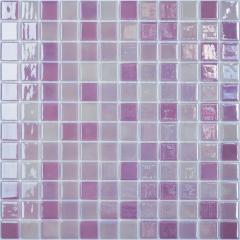 Мозаика  Lux № 404  VIDREPUR (ИСПАНИЯ)