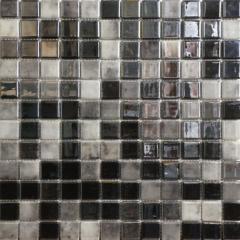 Мозаика  Lux № 407  VIDREPUR (ИСПАНИЯ)