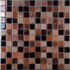 Мозаика  Lux № 406  VIDREPUR (ИСПАНИЯ)