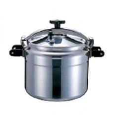 Pressure cooker, art. 711702