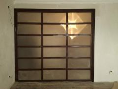 Doors are elite