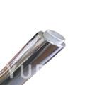 Foil of Falcon of 30 cm