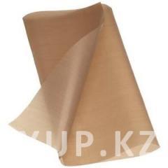 Parchment of 60*40 cm