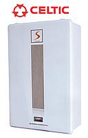 Двухконтурный газовый котел Celtic ESR - 2.13