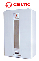 Двухконтурный газовый котел Celtic ESR - 2.20