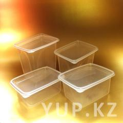 Container food KP-12-200