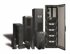 UPSes (UPS) uninterruptible power supply units