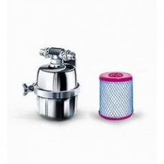 The main filter Akvafor Viking Mini for hot water